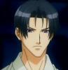 Gakuen Heaven : Boy's Love Hyper 4106693506638789