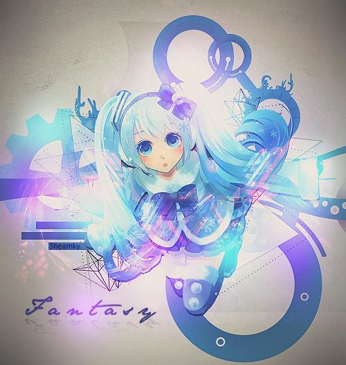 Pandora Hearts | Niveau moyen - Page 2 410885TutoShine