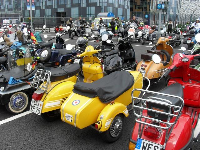 vespa world days 2012 - londre - 14-17 juin 410941London1417062012VWD2012171
