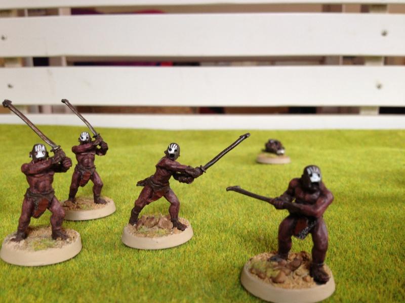 Armée Isengard 411261IMG0915