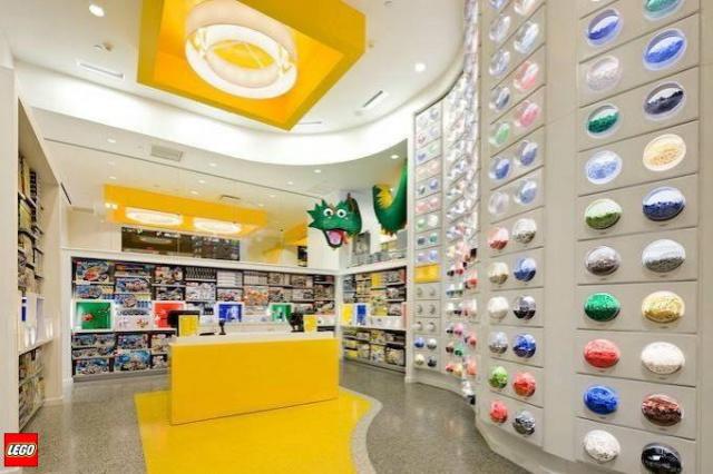[Shanghai Disney Resort] Le Resort en général - le coin des petites infos  - Page 39 411442122