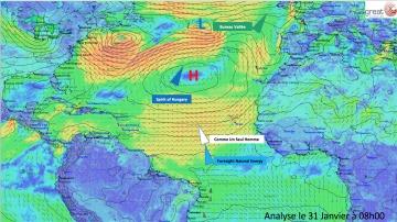 L'Everest des Mers le Vendée Globe 2016 - Page 10 4115061analysemeteole31janvier2017atlantiquenordr360360