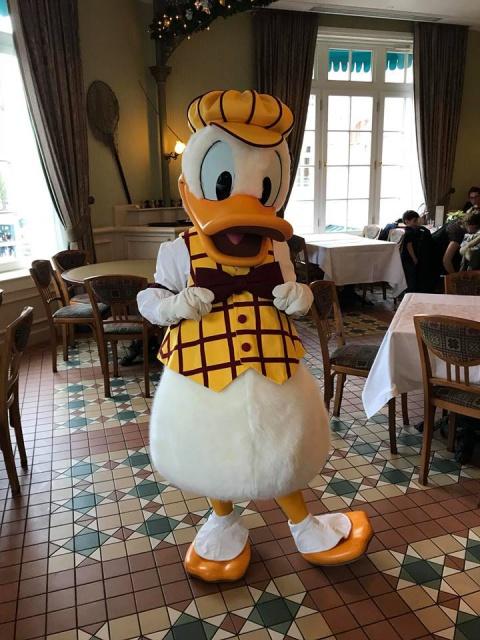 Disneyland Hotel 411600261687117542015347536344419888949671396060n