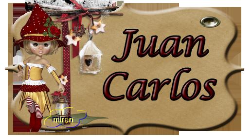 Nombres con J - Página 5 411635JuanCarlos