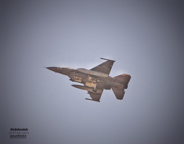 القوات الجوية الملكية المغربية - متجدد - - صفحة 2 411721CQaFgEKVEAEpgGc