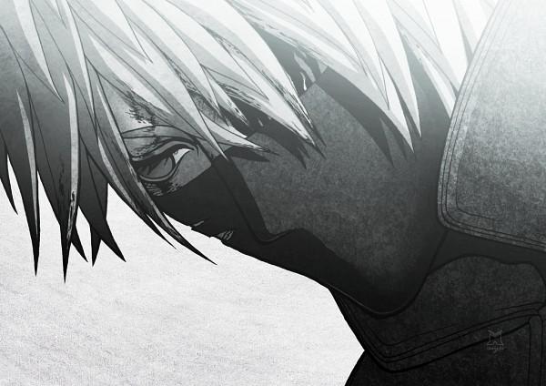Images des personnages de Naruto seuls 411742HatakeKakashi6001752504