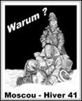 Front de l'Est- 1941 - Terminé !!! 411873FrontdelEstetiquette