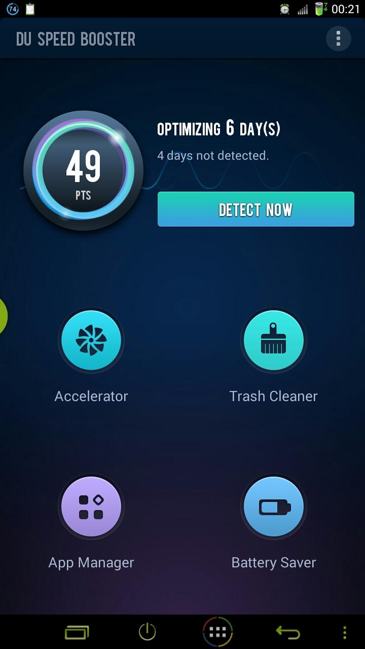 [TOP 5] Les meilleures applications pour économiser votre batterie [Gratuit/Payant][29.11.2013] 41199820130915002131