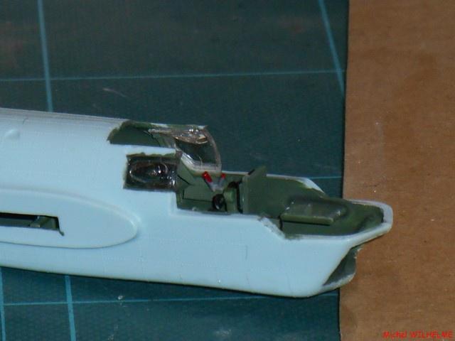 Bristol BLENHEIM MK IV      . kit Airfix  de 1968. 412080DSCN7823Copier