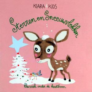 Compilations incluant des chansons de Libera - Page 2 412291Sterrenensneeuwvlokken300