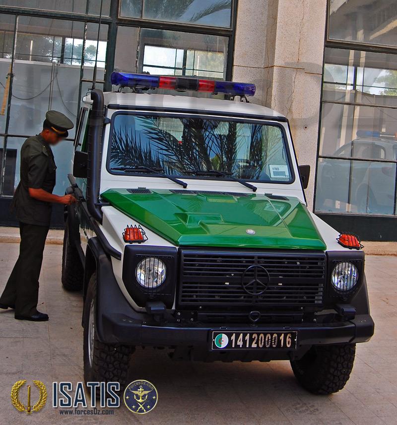 معرض الجيش الوطني الشعبي +الصناعة العسكرية الجزائرية -متجدد - صفحة 6 412470BB3