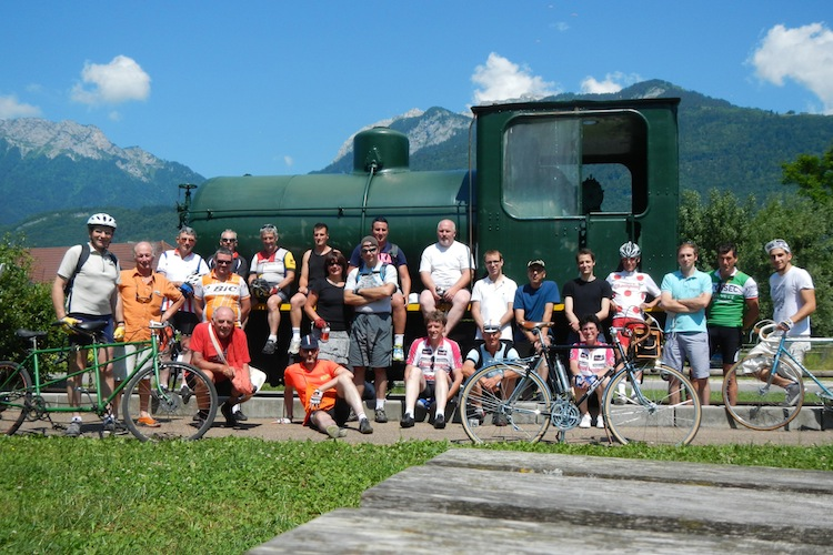 Tour du lac d'Annecy (2013) en préparation - Page 10 412541DSCN1813