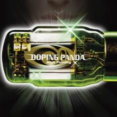 [Electro/J-Rock] Doping Panda ~ 412612highfidelity6151