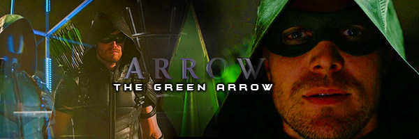 Presentation de The flarrow teamer 412978arrowbanner