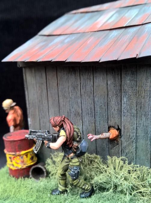 Zombies et Noël 413185Zombie17