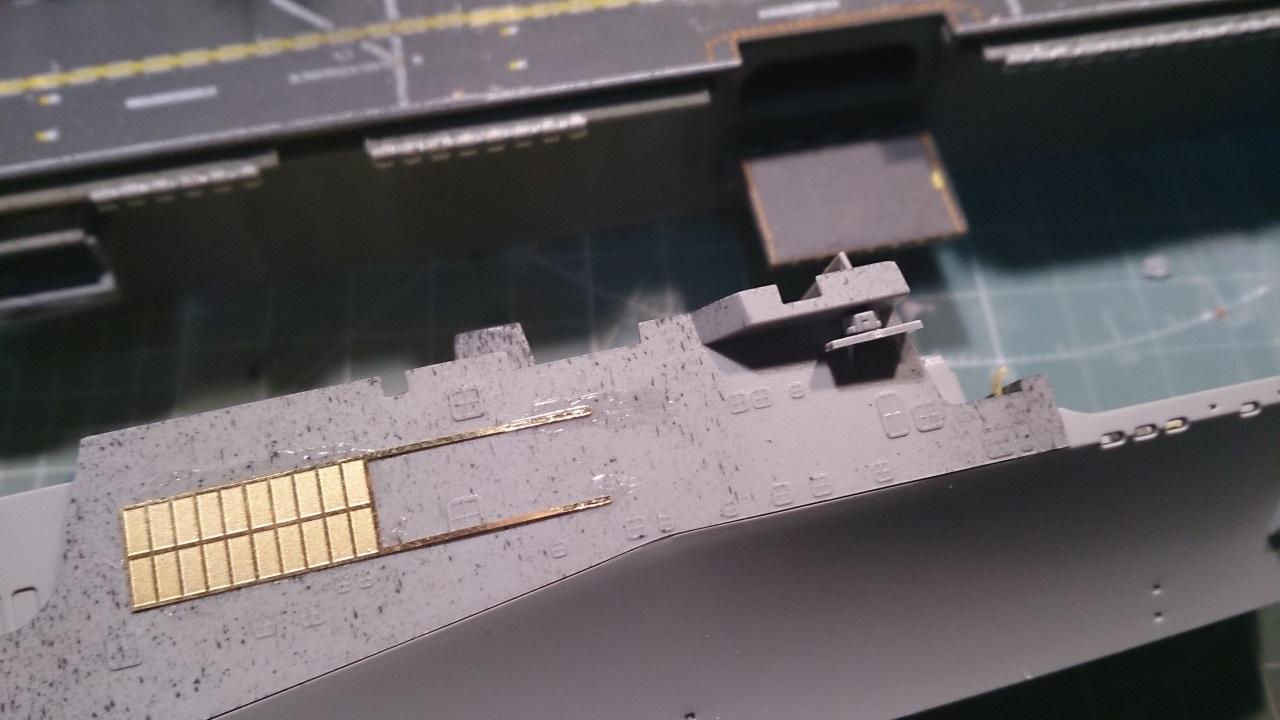 USS NEW-YORK LPD-21 413215NewYork14