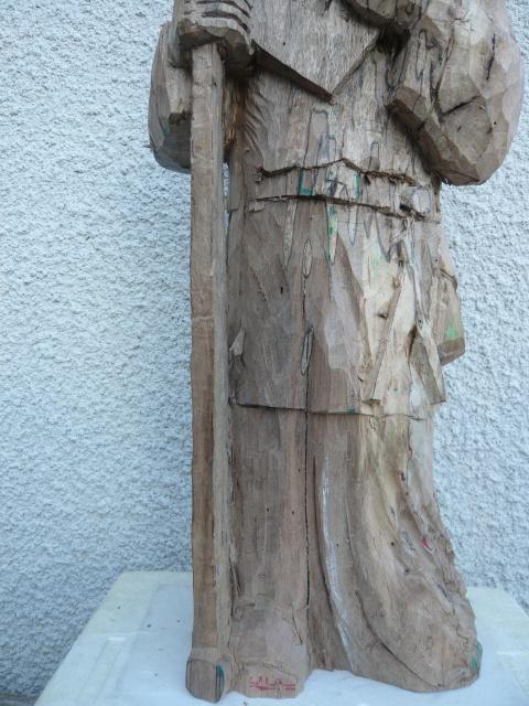 Saint Joseph Charpentier (2014) 413309StJoseph151
