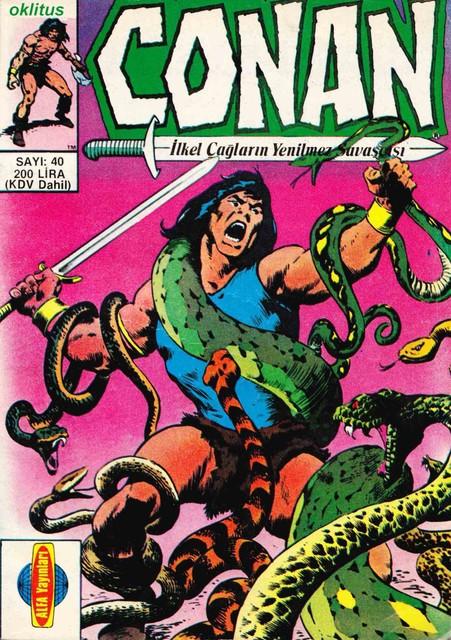 A propos du Conan #162 et de son homologue turc... 413418oklitus0001r