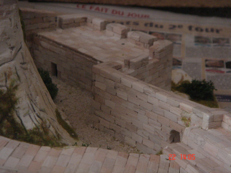 Phare Lanterna di Genova - Page 3 413491DSC06574
