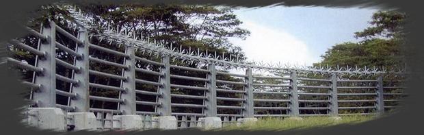Terrains en Construction