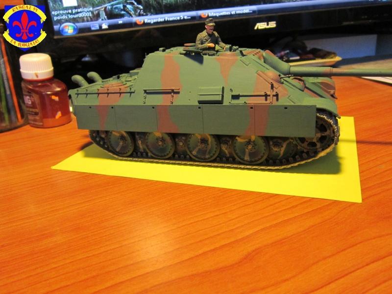 Jagdpanther par Pascal 94 413576IMG0949L