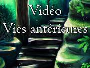 Dossier décembre 2013: Régression, travail sur les vies antérieures par vidéo 413621videoviesantrieures