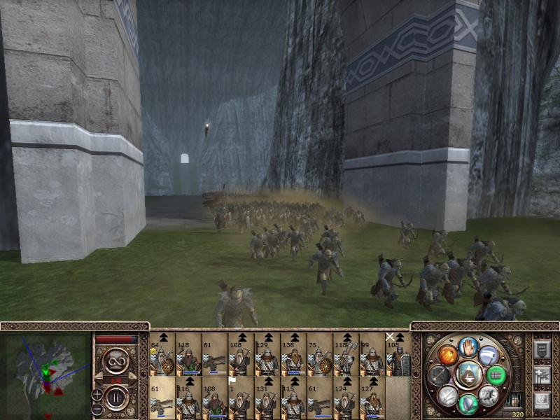 Medieval Total War :The Third Age 4137352013123100017
