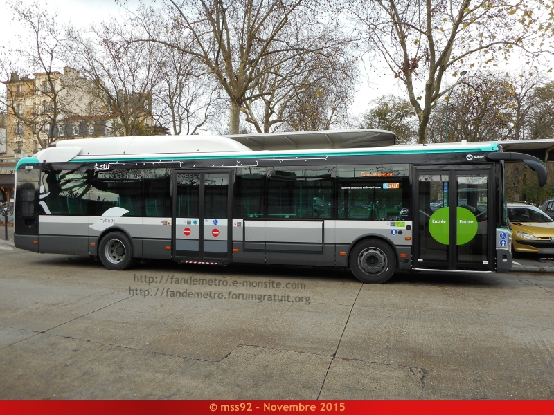 [RATP] Urbanway 413754DSCN1219