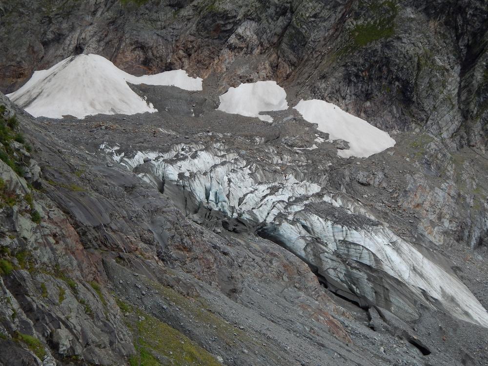 Le glacier de Bionnassay 413776Bionnassay4