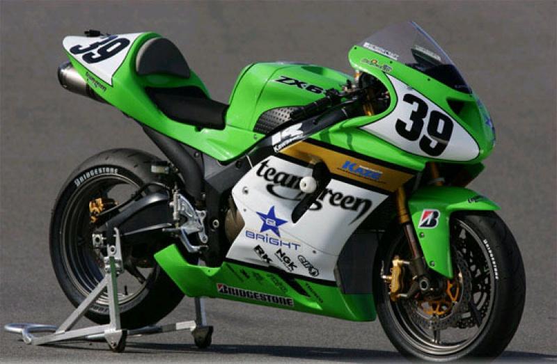 Kawasaki ZX6R - Page 2 413782teamgreen4