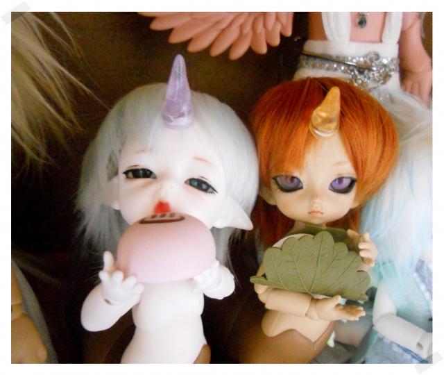 Nouvelles dolls : DimAria, LTF Ante et Lishe :) - Page 3 413880DSCN4829