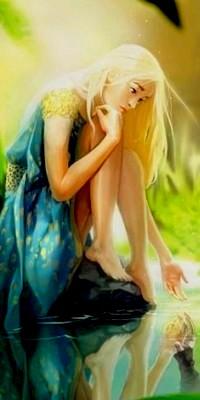 Lizzy V.Tolkien