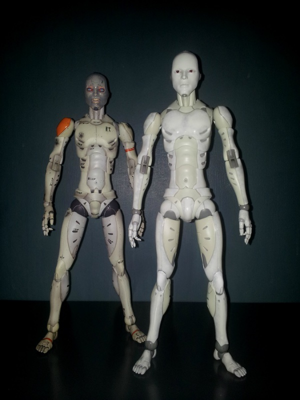 1000TOYS - TOA HEAVY INDUSTRIES SYNTHETIC HUMAN - Page 3 414096SHCT3