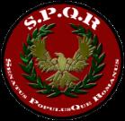 S.P.Q.R Assos