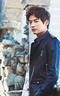 Choi Minho [SHINee] 414407577