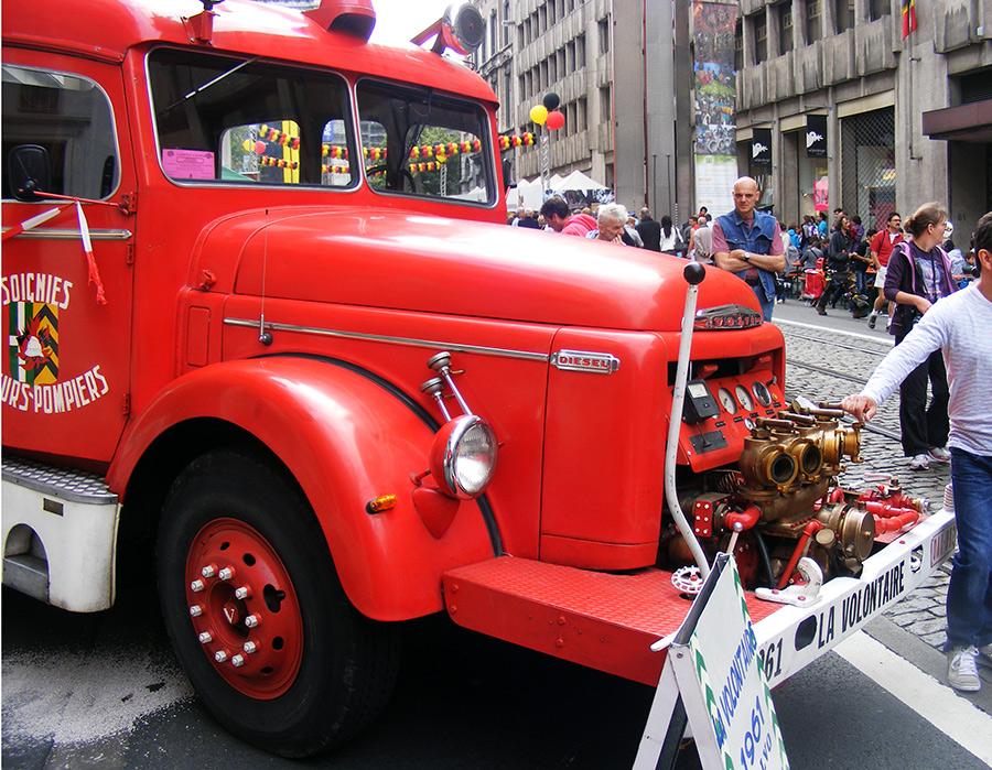 21 juillet 2012 (pompiers) 414528DSCF2003
