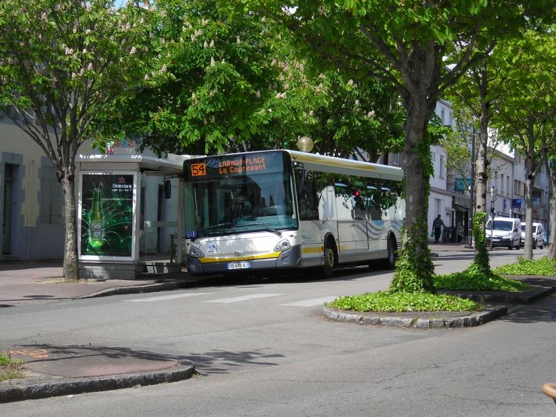 Lorient (56) - CTRL - Page 4 414941DSCN2210