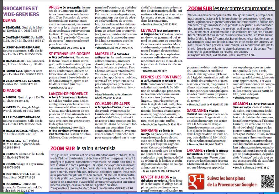 TOURISME EN MEDITERRANEE - Page 9 4150412920