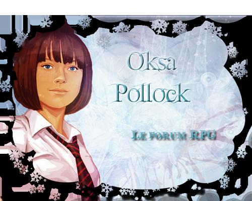 Oksa Pollock RPG 415428imgoksa