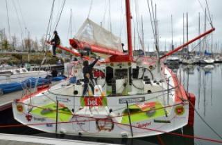 Le Vendée Globe au jour le jour par Baboune - Page 39 415583groupebelmisealeaur280280