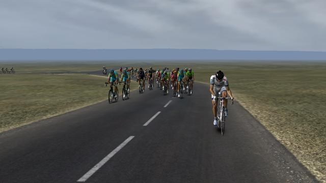 Tour de San Luis 415708PCM0003