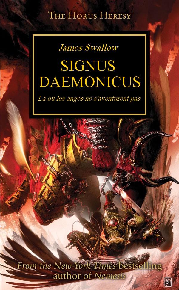 Signus Daemonicus de James Swallow 415868SignusDaemonicusFinal