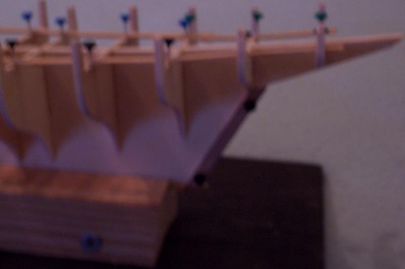 Bisquine de Cancale de Soclaine au 1/50  - Page 2 415930etape03b