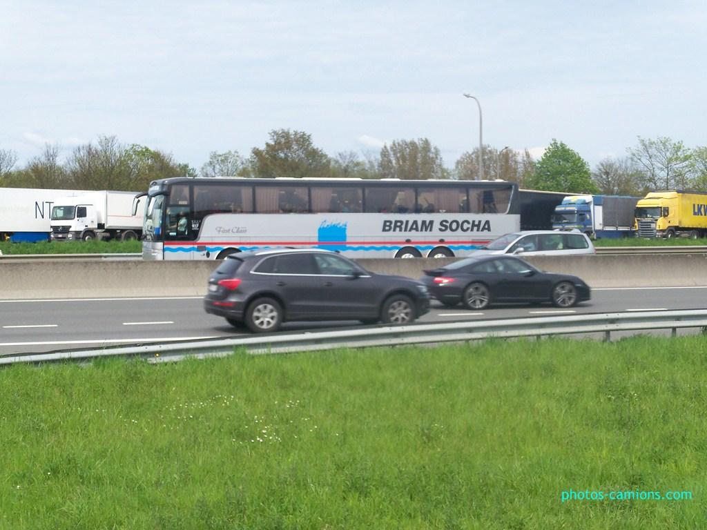 Cars et Bus de Lorraine - Page 2 415964photoscamions30Avril2012174