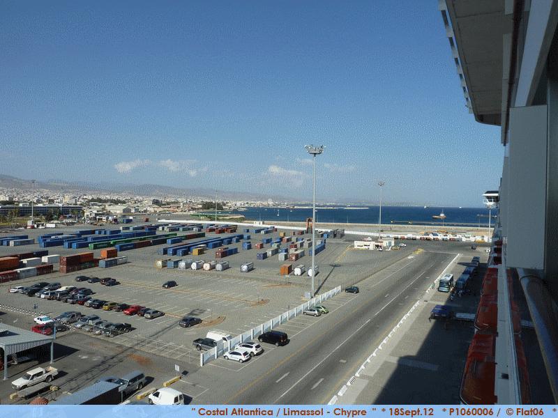 Z06 - COSTA / C/R  Mer Egée et Galilée / Grèce, Crête, Israël, Chypre, Turquie !  13-20/09/2012  416024P1060006
