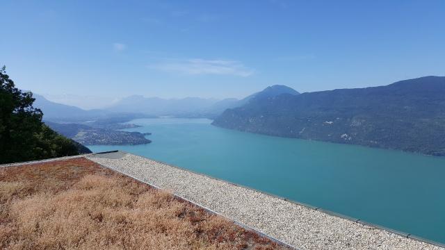 LC8 Rally western Alps - Stella alpina - Alpes Tour 2016  41610620160707100009