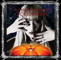 [Electro/Darkwave] Aural Vampire ~ 416256soloween48294