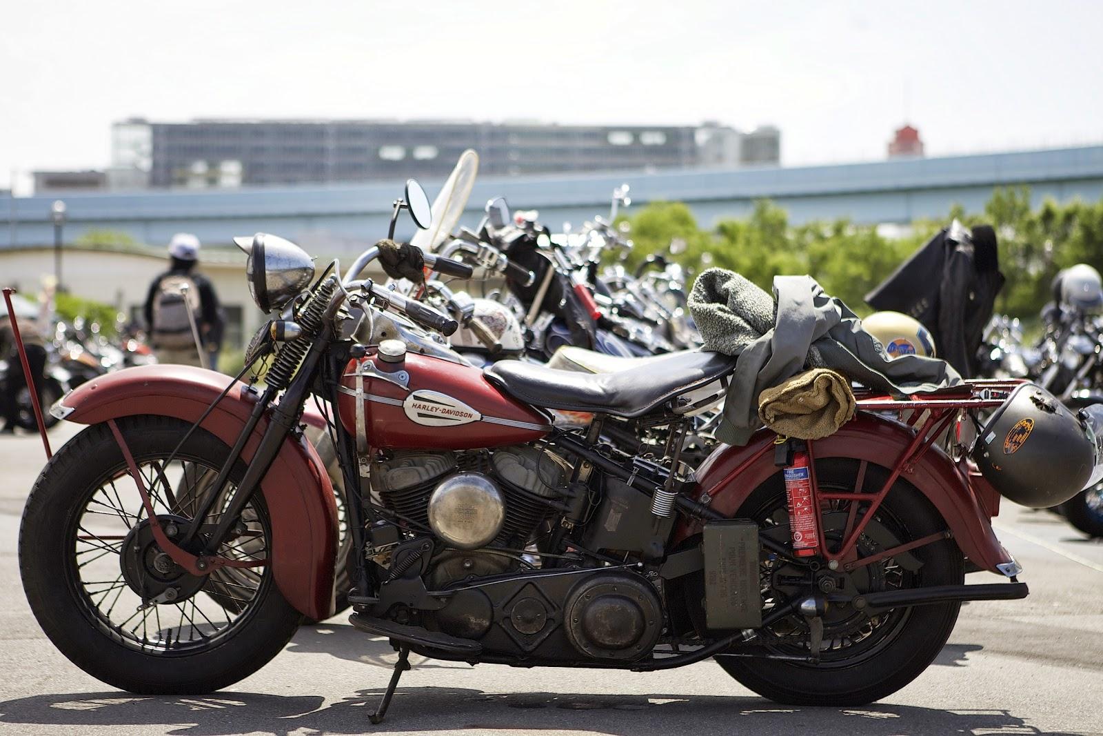 Les vieilles Harley....(ante 84) par Forum Passion-Harley - Page 6 4163051E8P0677