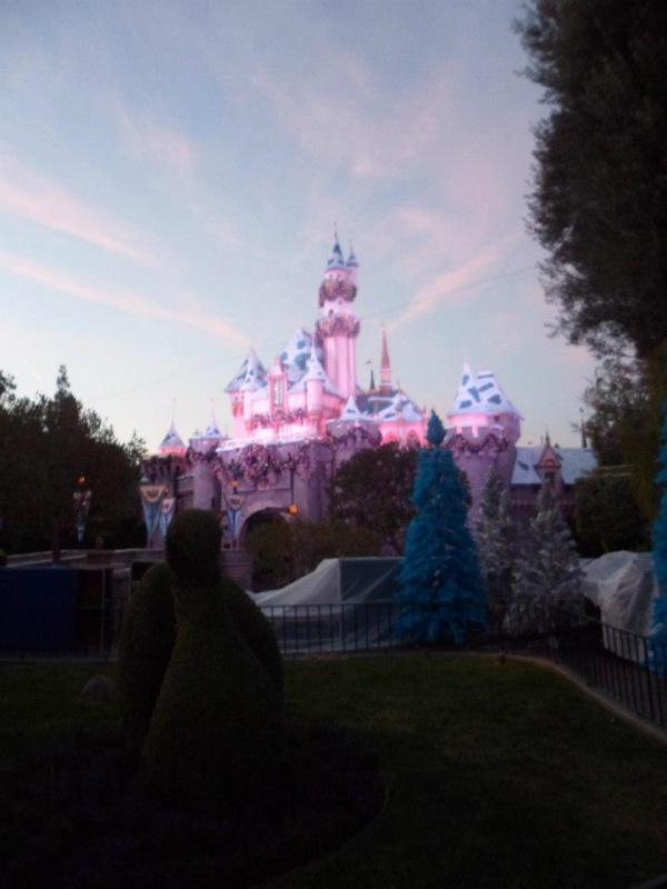Disneyland Resort (Californie)et Universal Studio Hollywood du 29/10/2012 au 09/11/2012  41643648096948996783409561471358958n