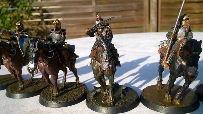 Death Korps of Krieg de Nico. ! 416437WP20140825005